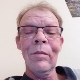 Terrynich from Shiocton | Man | 60 years old | Leo