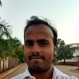 Ravi from Gokak | Man | 32 years old | Libra