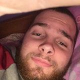 Timbo from Williamsport | Man | 24 years old | Virgo
