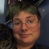 Casey from Bristol | Woman | 26 years old | Sagittarius