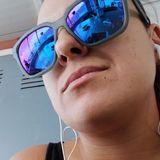 Yai from Santa Cruz de Tenerife   Woman   33 years old   Leo