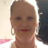 Annabell from Bognor Regis | Woman | 39 years old | Taurus