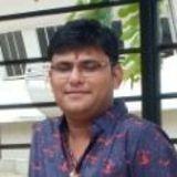 Raman from Kantabanji | Man | 33 years old | Gemini