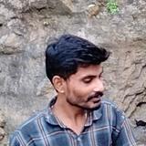 Rakesh from Raipur   Man   24 years old   Libra