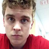 Gavinolson from Hastings | Man | 23 years old | Aries
