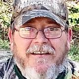 Darrell from Milford | Man | 48 years old | Gemini
