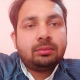 Rocky from Rae Bareli | Man | 29 years old | Pisces