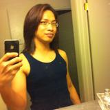 Jimstoner from Salinas | Man | 33 years old | Capricorn