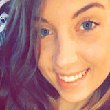 Nessa from Daytona Beach   Woman   25 years old   Libra