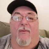 Jackie from Batavia | Man | 63 years old | Leo