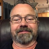 Tj from Eagle Mountain | Man | 58 years old | Virgo