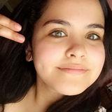 Alondra from Watsonville | Woman | 24 years old | Leo