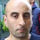 Maik from Gernika-Lumo   Man   44 years old   Libra