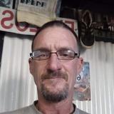 Bazza from Rockingham   Man   51 years old   Aquarius