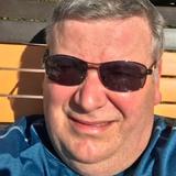 Dude from Peterborough | Man | 56 years old | Scorpio