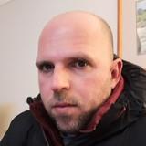 Mancio from Yakima | Man | 42 years old | Gemini