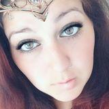 Shannan from Gillingham | Woman | 31 years old | Aquarius