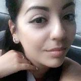 Anacarina from Fresno   Woman   28 years old   Capricorn