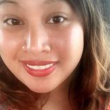 Tasha from Manteca | Woman | 31 years old | Libra