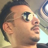Shadhu from Tabuk | Man | 36 years old | Pisces