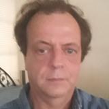 Jacob from Saint Petersburg | Man | 57 years old | Virgo