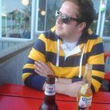 Roger from Tubingen | Man | 37 years old | Virgo