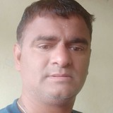 Kirankumar from Gangtok   Man   44 years old   Taurus