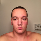 Spinman from Albia | Man | 23 years old | Cancer