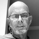 Fsocoriginv0 from Paducah | Man | 53 years old | Virgo
