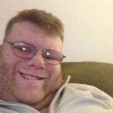 Gaydaddyorbear from Arlington | Man | 30 years old | Leo