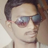 Suramuthu from Rajapalaiyam | Man | 29 years old | Taurus