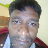 Pradeep from Hyderabad | Man | 31 years old | Capricorn