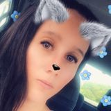 Babiss from Tours   Woman   35 years old   Capricorn