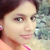 Nikki from Jodhpur | Woman | 24 years old | Aquarius