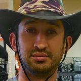 Aviai from East Brunswick | Man | 36 years old | Capricorn