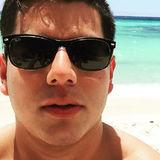 Josegutierrez from Dexter   Man   24 years old   Taurus