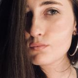 Joana from Bottrop | Woman | 20 years old | Pisces