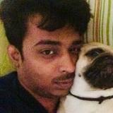 Mukesh from Karad | Man | 30 years old | Aries
