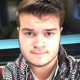 Jacobbrian from Blacksburg | Man | 22 years old | Virgo