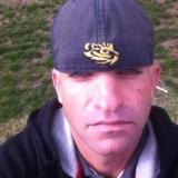 Jimmy from Labadieville | Man | 43 years old | Sagittarius