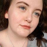Ashleighoflynn from Oshawa | Woman | 21 years old | Libra