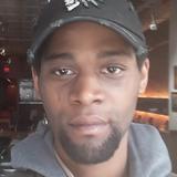 Kayd from Poughkeepsie | Man | 32 years old | Virgo