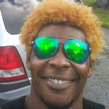 Marq from New Port Richey   Man   31 years old   Virgo