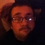 Josh from Mosinee | Man | 30 years old | Leo