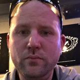 Huskie from Lake Zurich | Man | 34 years old | Capricorn