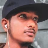 Nani from Wanparti | Man | 18 years old | Sagittarius