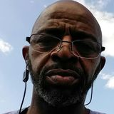 Smoovj from Crystal City   Man   55 years old   Leo