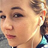 Rynntintin from Harrisonburg | Woman | 21 years old | Scorpio