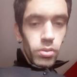Jonathan from Guadalajara   Man   30 years old   Libra