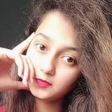 Doraemi from Mumbai   Woman   23 years old   Leo